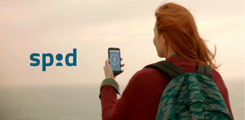 """Samstagstreff: """"SPID-die eigene digitale Identität"""" Teil 1"""